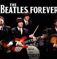 THE BEATLES TRIBYTE  by The BestBeat