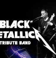 METALLICA TRIBUTE BY BLACK METALLICA