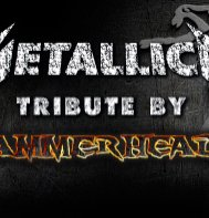 MATELLICA TRIBUTE by HAMMERHEAD